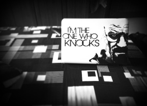 Laptop skin cover. This is how much I love it.