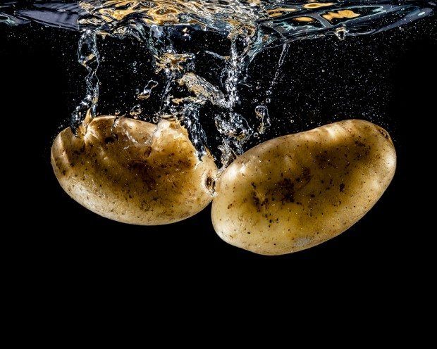 bigstock-An-image-of-two-potato-in-the-39752332-620x496