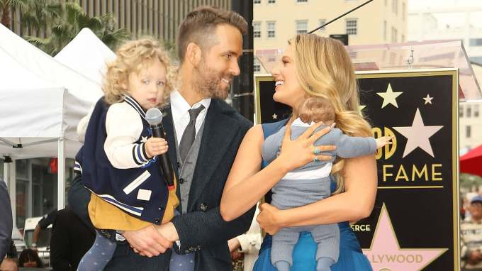 blake-lively-and-ryan-reynolds-officially-have-the-cutest-family-ever