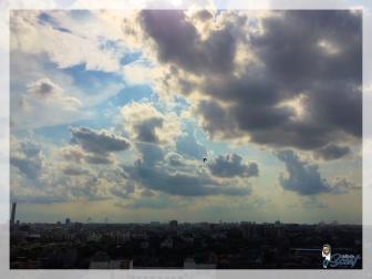 IMG_9354_Fotor