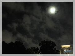 cloud 20